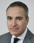 Eric Laurencier Partner