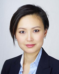 Yingying Wu Senior Equity Analyst, équipe Quality Growth DNCA Finance