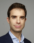 Tanguy Pincemin Chief Digital Officer Natixis