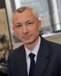 Gilles MAINDRAULT